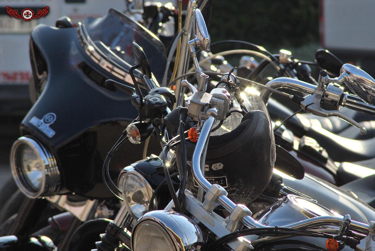 Bikers_Number_One_31_3_2012_foto11