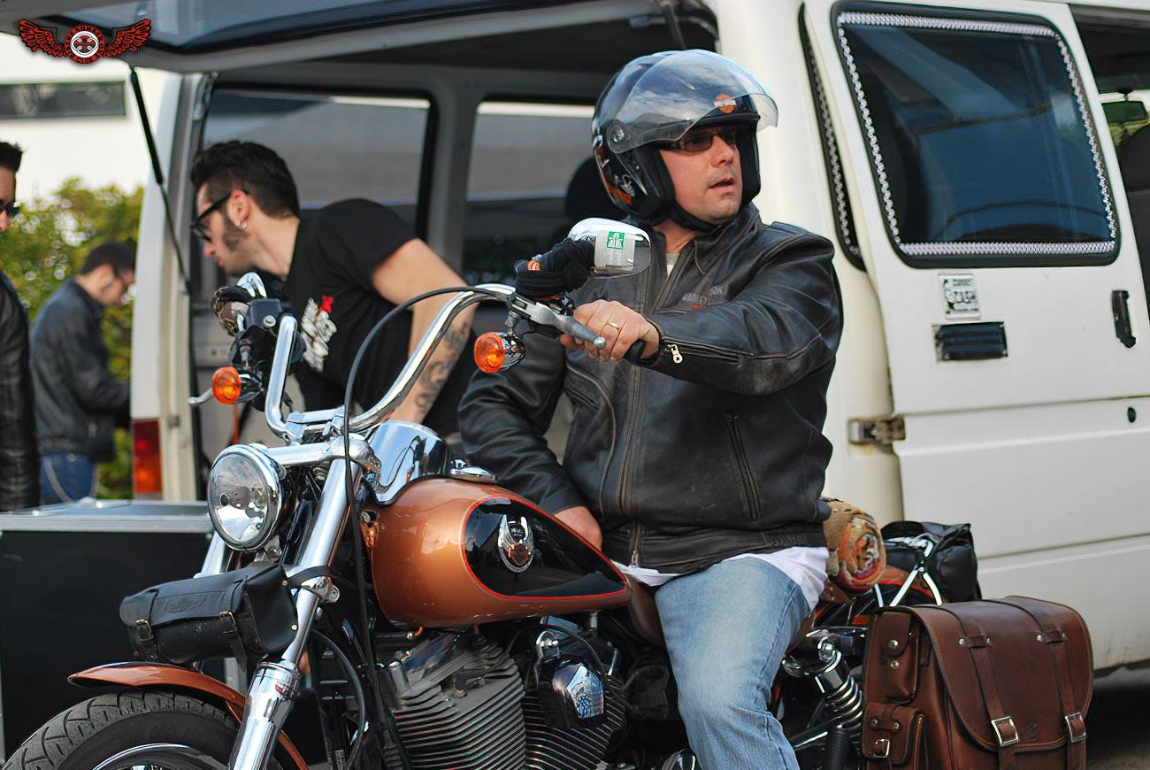 Bikers_Number_One_31_3_2012_foto20