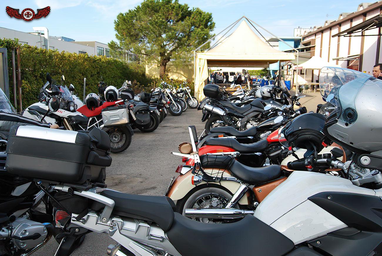 Bikers_Number_One_31_3_2012_foto24