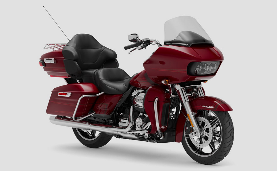 ROAD-GLIDE-LIMITED-2020-01