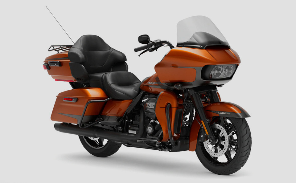 ROAD-GLIDE-LIMITED-2020-02