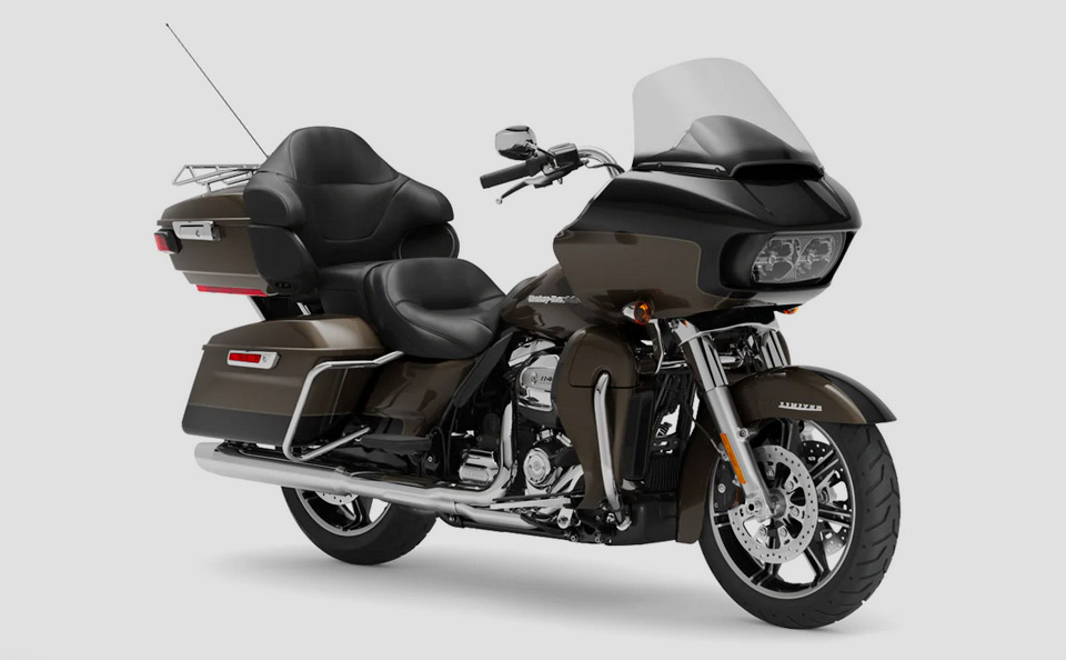 ROAD-GLIDE-LIMITED-2020-03