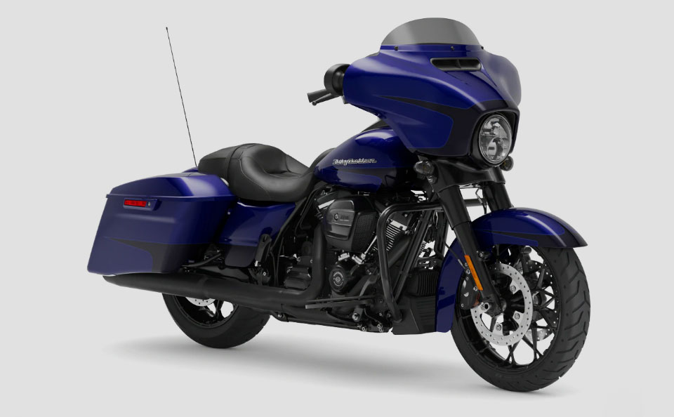 Street-Glide-Special-03