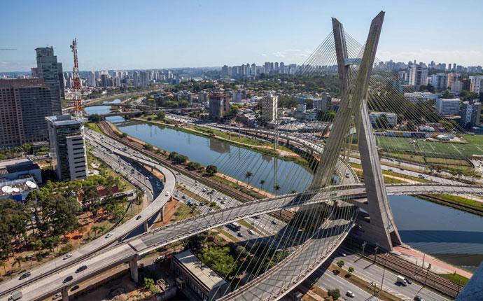 brasil01-1
