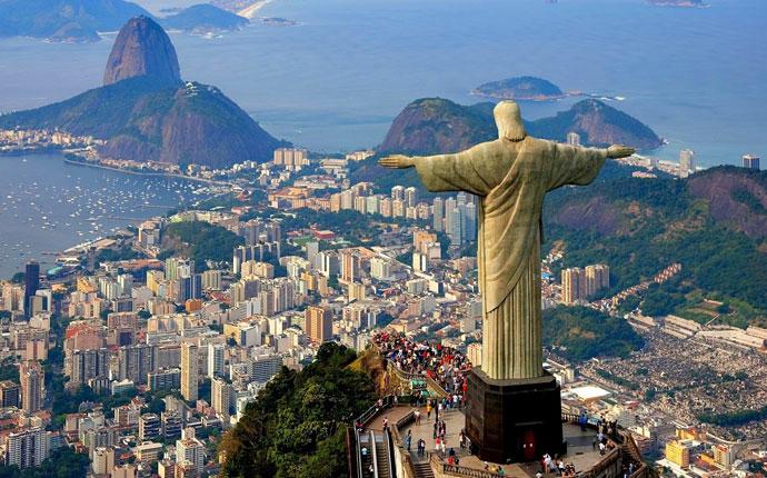 brasil02-1